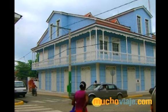 República Dominicana – Vídeo Muchoviaje