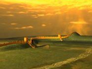 Tesoros de la Antiguedad - La muralla de Adriano (documental)
