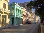 Top lugares turísticos que ver y visitar en La Habana vídeo de Cicerone Plus
