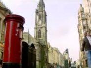 Viajeros Edimburgo express (reportaje)
