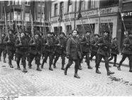 alemania 1923