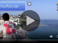 almunecar vacaciones espana video
