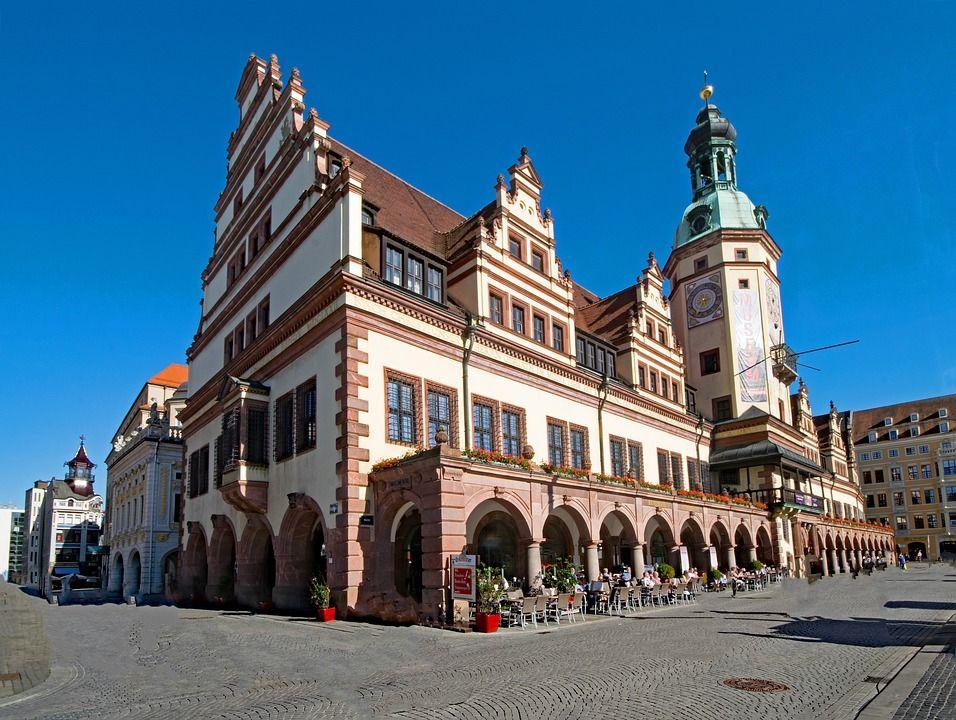 antiguo ayuntamiento de leipzig 2