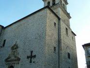 Basílica de Nuestra Señora de la Encina (Ponferrada)