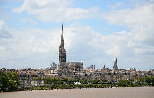 Basílica de Saint-Michel