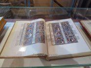 castillo de los templarios (ponferrada) 11 - libros