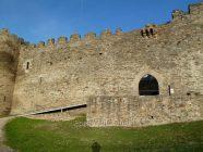 castillo de los templarios (ponferrada) 12 - castillo viejo