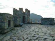 castillo de los templarios (ponferrada) 14 - castillo viejo