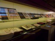 castillo de los templarios (ponferrada) 15 - libros