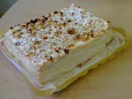 gastronomia de alcala de henares costrada de alcala