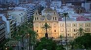 Huelva (Andalucía es de Cine) (vídeo)