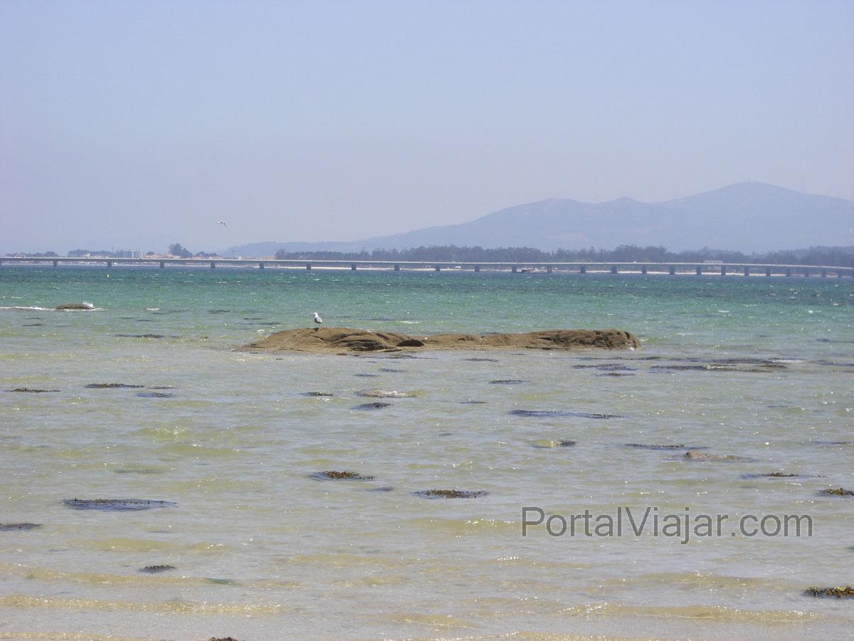 illa de arousa 19 - puente