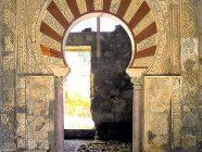 medina azahara 10 - la casa real
