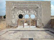 medina azahara 9 - casa de yafar