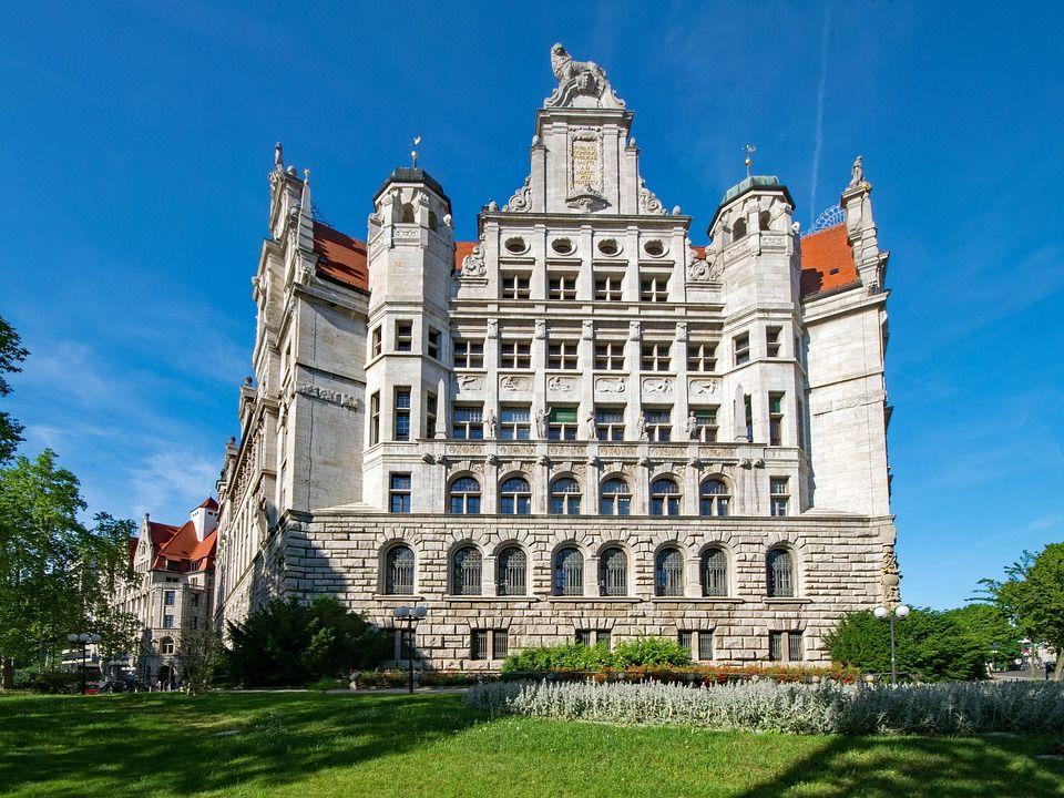 nuevo ayuntamiento de leipzig 3