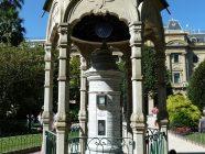 san sebastian 103 - plaza de gipuzkoa