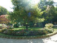 san sebastian 107 - plaza de gipuzkoa