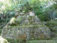 san sebastian monte urgull mendia 10 cementerio de los ingleses