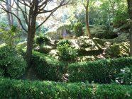 san sebastian monte urgull mendia 8 cementerio de los ingleses