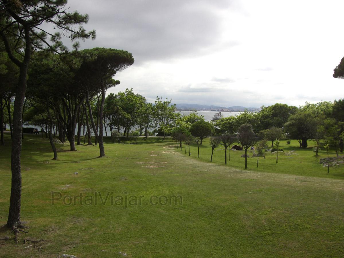 Península de la Magdalena (Santander)