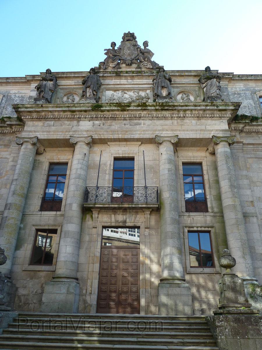 Imagen propiedad de PortalViajar.com. No autorizado su uso sin autorización del titular