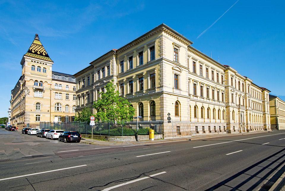tribunal del distrito de leipzig
