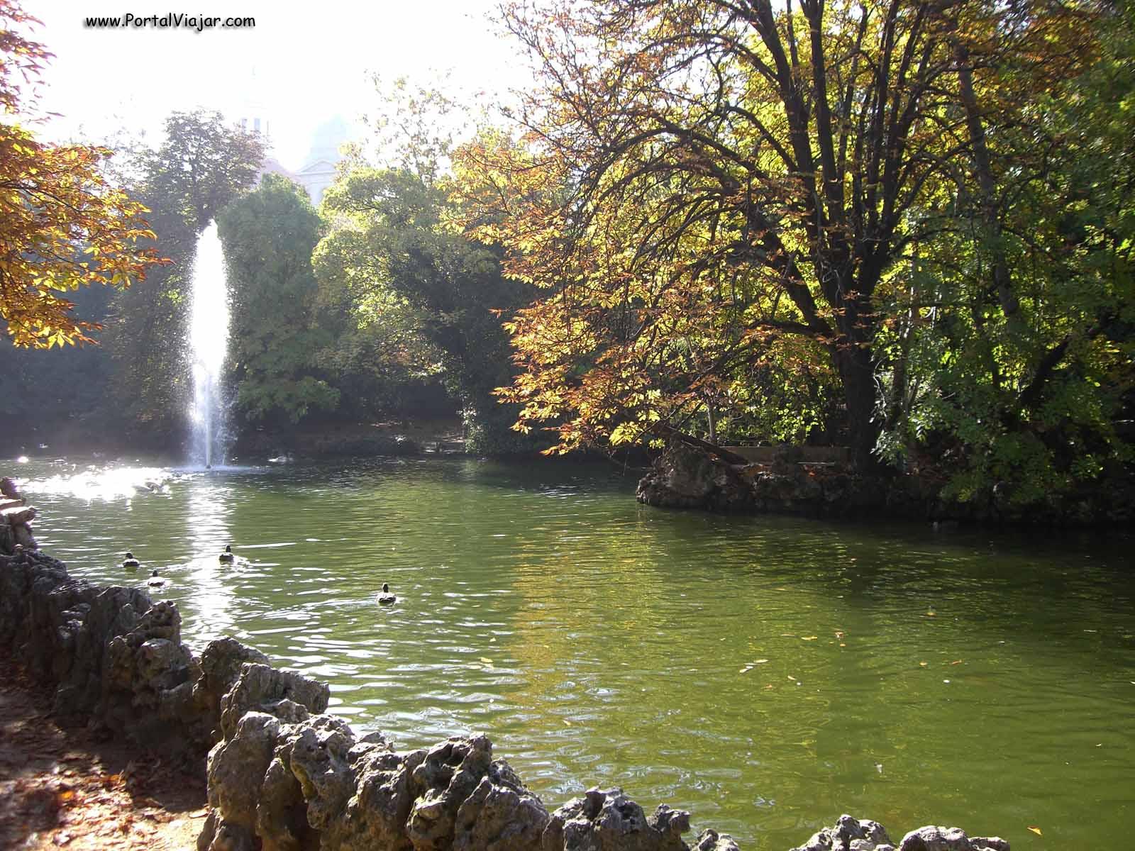 Valladolid Urlaub World