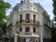 vitoria - casa zuloaga